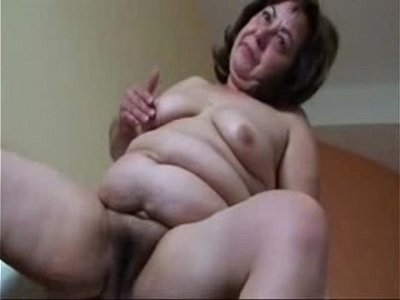 Pervert Xxx Videos Aged Swingers